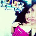 Lia Ponce