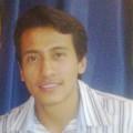 Ángel Vire