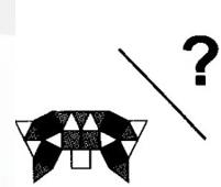 pregunta120.png