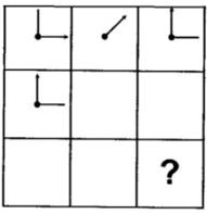 pregunta83.png
